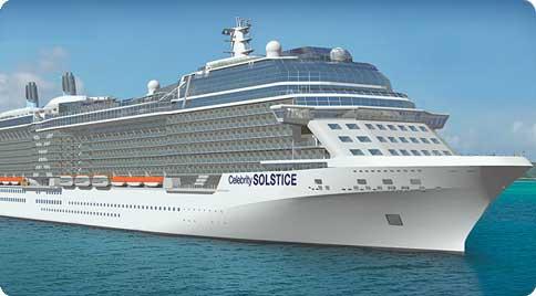 Celebrity Cruises Deals | Expedia